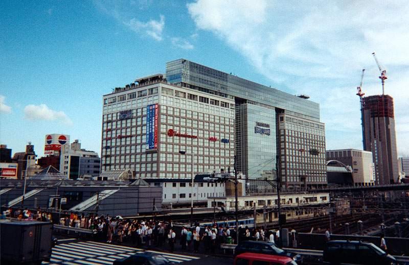 http://www.3deearts.com/tokyo/tokyo/shinjuku/shinjuku_takashimaya.jpg